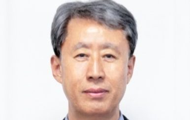 Korean Register: The transition to a fully digitalised classification society