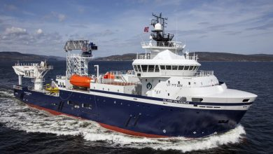 Photo of Island Offshore secures walk-to-work contracts
