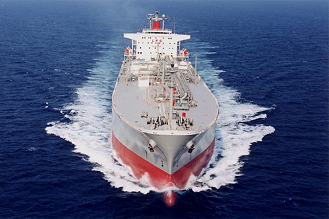 Bashundhara grows fleet with K Line VLGC deal