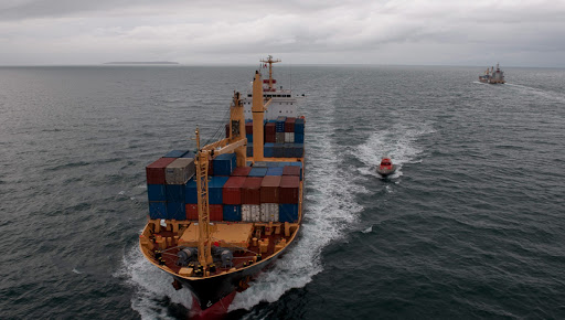 PIL offloads Pacific Direct Line to Neptune Pacific Line