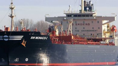 Photo of Sea World Management adds its ninth MR tanker