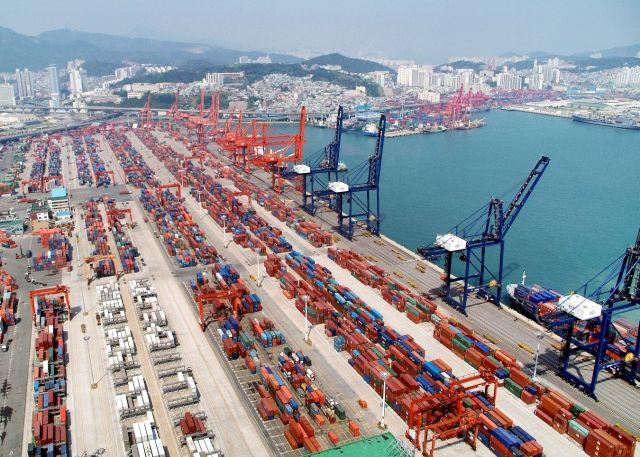 International Chamber of Shipping issues new coronavirus guidance