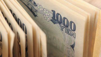 Photo of Sumitomo Mitsui Trust Bank joins Poseidon Principles