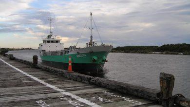 Photo of ASP Ships Group buys into Coastal Bulk Shipping