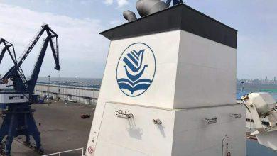 Photo of Dalian Maritime University and DSIC to set up autonomous ship lab