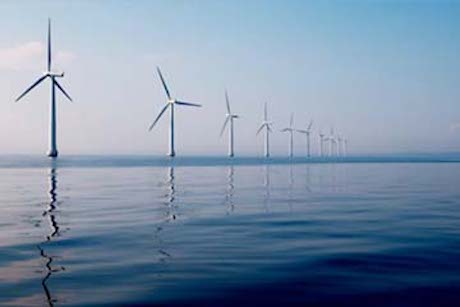 Fugro grows presence in Taiwan's offshore wind sector with new joint venture
