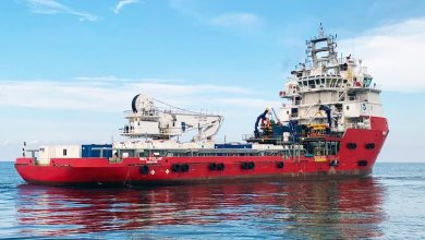 Photo of MMA Offshore enters renewables sector with Taiwan contract
