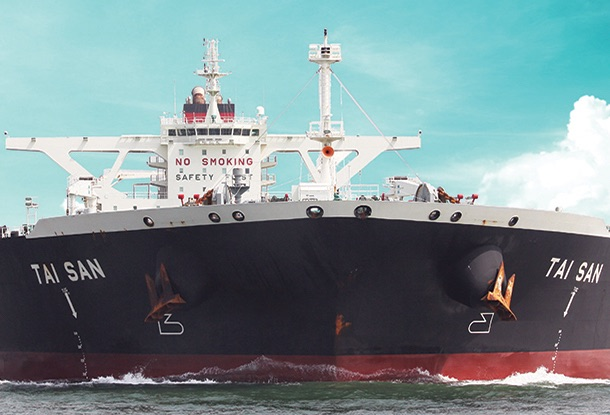 Hin Leong and Ocean Tankers seek court protection in Singapore
