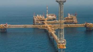 Photo of Qatar Petroleum commences gas drilling at North Field East