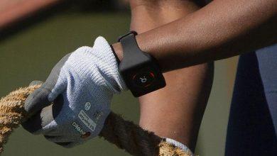 Photo of Antwerp port trials smart bracelet for social distancing