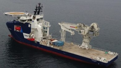 Photo of Reach Subsea awarded North Sea contract