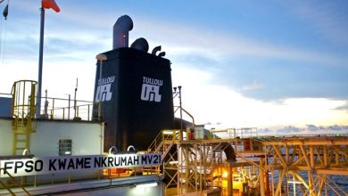 Photo of Tullow Oil appoints new CEO
