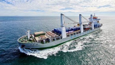 Photo of Chipolbrok orders up to four heavylift vessels at Chengxi Shipyard