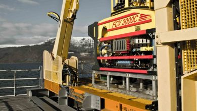 Photo of Fugro secures ROV contract from Global Marine Group