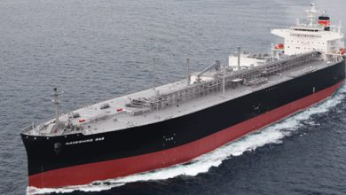 Photo of Iino Kaiun orders VLGC for Equinor charter