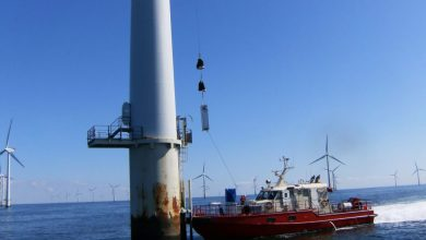 Photo of World Marine Offshore takes over KEM Offshore