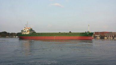 Photo of New Swedish shipping line established