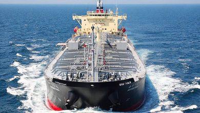 Photo of Asahi Tanker orders MR pair at Onomichi
