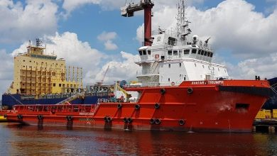 Photo of Fugro and IOVTEC awarded geotechnical contract in Taiwan