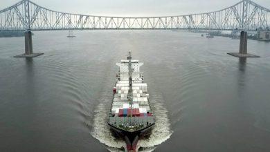 Photo of Splash Extra: Boxship tonnage providers under pressure