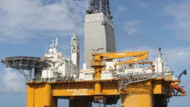Photo of Odfjell Drilling campaign in South Africa suffers coronavirus delay