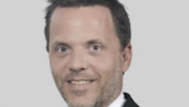 Photo of Evangelos Pistiolis orders VLCC pair at Hyundai Heavy