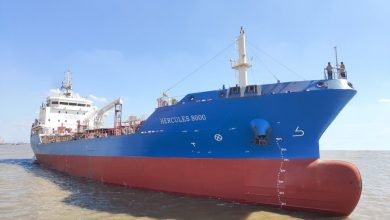 Photo of Peninsula Petroleum orders two bunkering vessels at Dayang Offshore