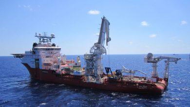 Photo of Boa Offshore awarded new North Sea wind farm contract