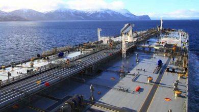 Photo of OSM takes on management of Kristian Gerhard Jebsen Skipsrederi fleet
