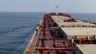 Photo of Australia bans Marmaras panamax for underpaying seafarers