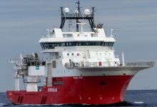 Photo of Fugro awarded subsea inspection contract by Neptune Energy