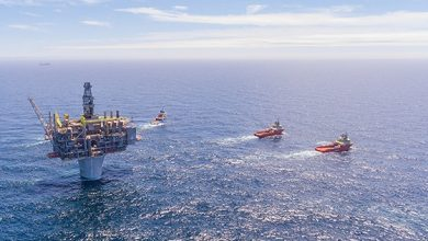 Photo of Aker Solutions secures extension from ExxonMobil Canada for Hebron Platform