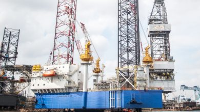 Photo of Icon Offshore moves to expand offshore business with rig acquisition