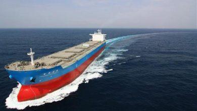 Photo of Taipower slashes its fleet