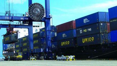 Photo of DP World takes over Korean NVOCC Unico Logistics