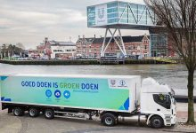 Photo of Unique lever: Unilever's net zero emissions commitment forces shipping change