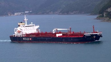 Photo of Weekly Broker: Tanker enquiries dry up