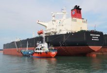 Photo of Xihe engages V.Group to manage 16 tankers