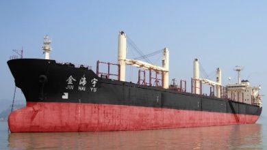 Photo of Fujian Shipping Company sets up shipmanagement unit