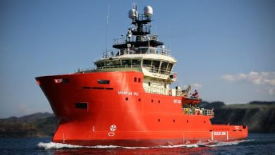 Photo of North Star Shipping appoints new CEO