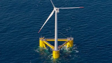 Photo of Aker Solutions to spin off offshore wind and carbon capture businesses