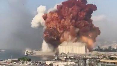 Photo of Insurers brace for $3bn Beirut blast bill