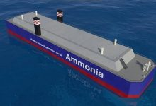 Photo of How green ammonia could power 30% of the merchant fleet by 2050