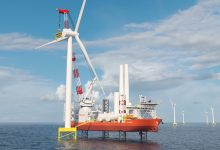 Photo of Scorpio moves into offshore wind sector