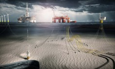 Akastor and Mitsui form subsea joint venture