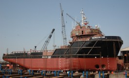 ABG Shipyard heads for bankruptcy