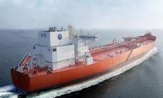 AET orders shuttle tanker pair for Statoil contract