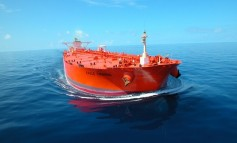 AET completes acquisition of Paramount Tankers