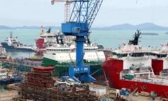 ASL Marine delays AGM as it seeks funding