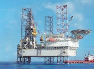 Aban Offshore secures jackup contract from Shell